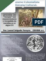 trabajo final antropologia y dinámicas  identitarias
