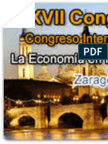 Critical Contribution to XXI Century Tourism Satellite Account and the Iberian market evolution