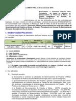 Sma172 Edital Regulam Agpm Final 2607