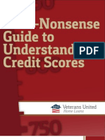 Guide to Understanding Credit Guide