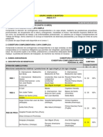 Documento Eps 2012 (1)
