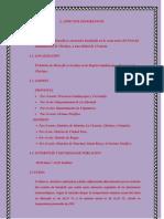 MONSEFU DATOS (7)