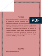 prologo (2)