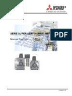MR-J2S-CL_manual_practico.pdf