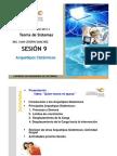 arqueotipos sistemicos.pdf