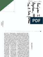 44. Ión preámbulo y texto. Eurípedes
