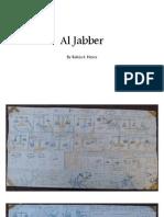 Al Jabber