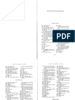 Dominguez_Referencias internas Etica de Spinoza.pdf