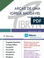 9MarcasParte1