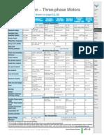 motorsbluemax.pdf