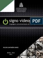 Nilson Nunes - Monografia Signo Videogame