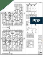 A-03 PLANTAS ARQ-A-03.pdf