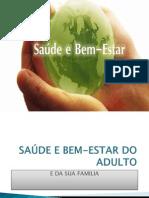 PREVENÇÃO A SAÚDE ADULTA-1