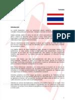 Manual Asiatica II