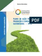 Ppcs Vol2 Web 1