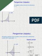 pengamiranisipadu-100822110326-phpapp01