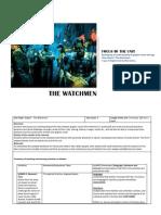 the watchmen unit final 2 2 2 3