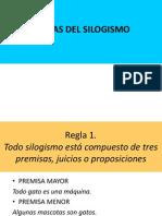 silogismo-reglas-110602115658-phpapp02