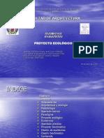 proyecto-bioclimatico