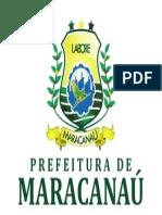 brasao_maracanau_2013 (1)