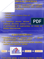 Aula4 - Estatística Básica