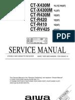 93355901-AIWA-ct-x430-4300-r430-r420-r410-rv425
