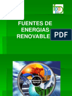 8a6_ENERGIAS_RENOVABLES