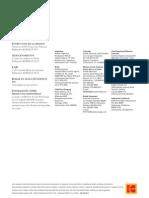 US Plugins Acrobat en Motion Products PDF 2393lar