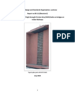 1374561914836-Guidelines for Use of HSFG Bolts on Bridges Revised[1]