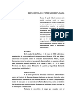 Jurisprudencia.pdf  contencioso administrativos.pdf