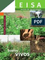 revista agroecologica