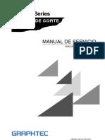 CE5000-UM-251SP (06-9370)