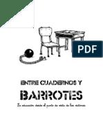 Entre Cuadernos y Barrotes FINAL.