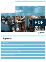 Wells 5_Maersk Introduction to Well Integrity