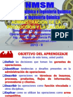 2013 II - APC - CLASE Nº 01 - 140 - 19 DE AGOSTO - FINALIZADO
