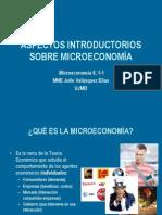 Materia Microeconomia