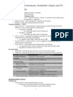 Chapter 7 CPA FAR Notes