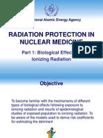 RPNM Part01 Biological Effects WEB