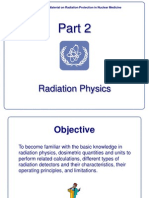 RPNM Part02 Physics WEB