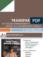 cipUSAC-Transparencia