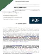 Gmail - CIDH-OEA Esclarecimentos Adicionais Ao Processo 2292_12