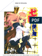 Zero no Tsukaima - Volumen 01 - El Familiar de Zero.pdf