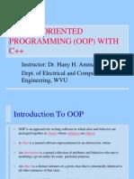 c++slides Basics And advance