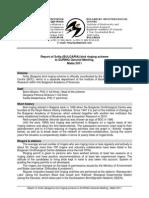 bulgaria.pdf