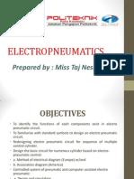 nota pneumatic
