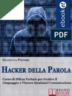 Cap1 Hacker Della Parola