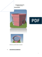 EXAMEN albañileria estructural