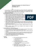 Modul 10-Fraktur Humerus