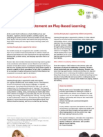 play-based-learning_statement_EN.pdf