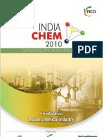 Roland Berger India Chem 20101109